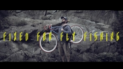 FixedForFlyFishing