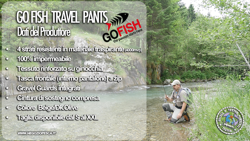 travelpants02