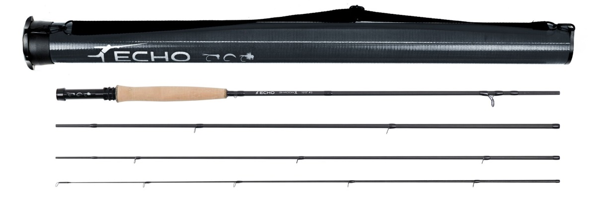 echo shadow x fly rod.MAIN.00 2